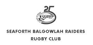 Seaforth Balgowlah Raiders Rugby Club